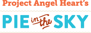 Pie in the Sky | Project Angel Heart