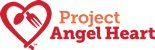 Project Angel Heart